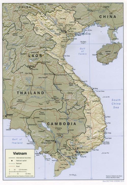 vietnam_rel01