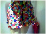 recycle-plastic-skirt-and-umbrella-update