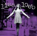 """Lisa Loeb 2008 2-CD Reissue """"The Purple Tape"""""""