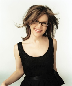 Lisa Loeb, Photo by: Andrew Eccles