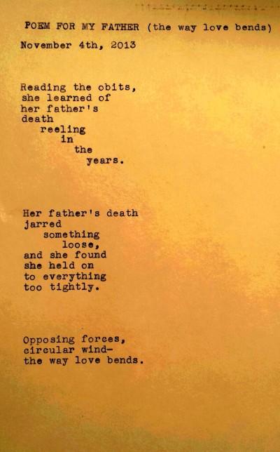 poem - 2013-11-24 16.03.46 trim auto